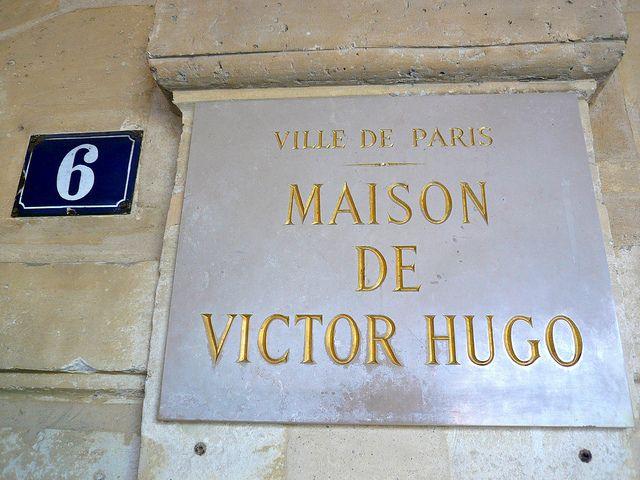 Maison de Victor Hugo, Paris by Hotels Paris Rive Gauche