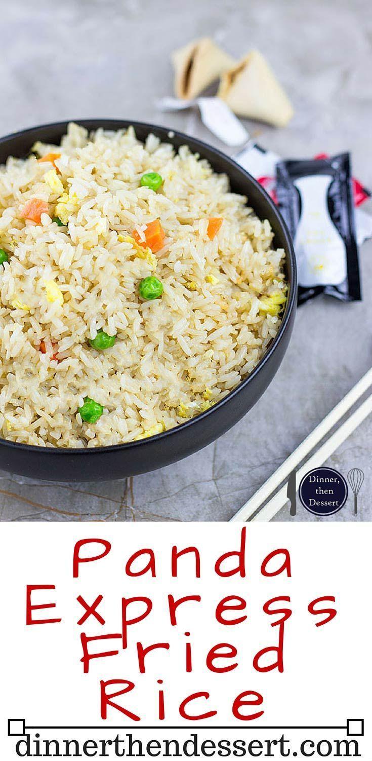 Best 25+ Express rice recipes ideas on Pinterest | Express rice ...