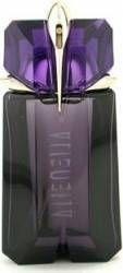 BUSINESS FAMILY SUCCES: Apa de Parfum Alien by Thierry Mugler Femei 60ml