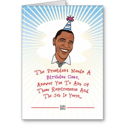 25+ Best Ideas About Barack Obama Birthday On Pinterest