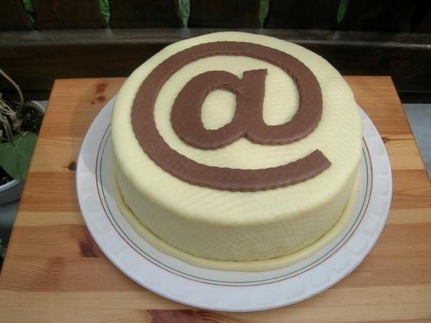 Украина торты на заказ лучшие