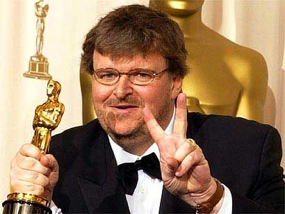 "Oscar ""Disaster"": Controversy Erupts Over New Documentary Feature Rules As Michael Moore Calls For Changes"