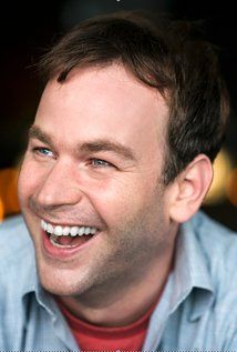 Mike Birbiglia Picture