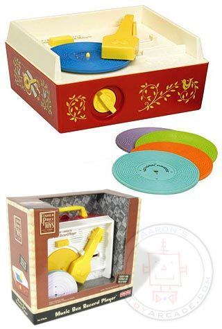 I use to have this and looking at how outdated it is makes me feel real old!: My Sisters, Classic Toys, Childhood Memories, Childhood Rhymes, Music Boxes, Players Fisher, Records Players, Boxes Records, Fisher Price Records Plays