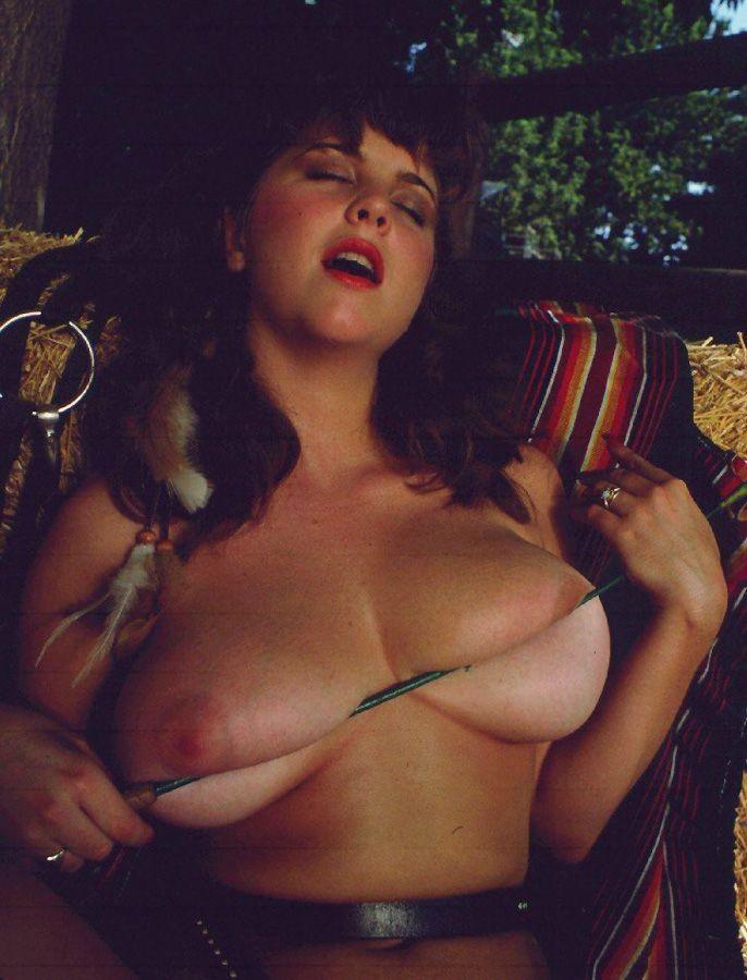 mature-parton-nude-junior-nudist-girl