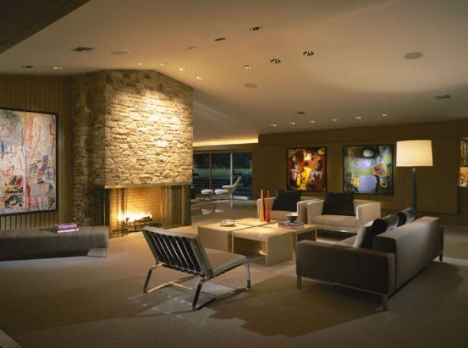 Home Lighting Design Guide Updates