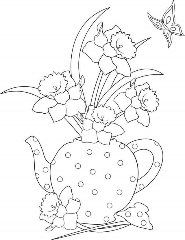 Pin by christina bechtold on coloring good at any age 7