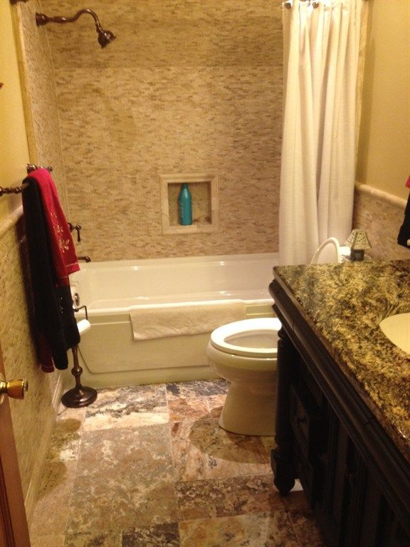Bathroom Vanities Lexington Ky 122 best vanities images on pinterest | bathroom ideas, bath