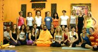 Rishikesh Yoga Institute India is providing yoga teacher training India, a concept which uses physical poses. Contact (0091) 9736-163-020 http://www.rishikeshyogainstituteindia.com/