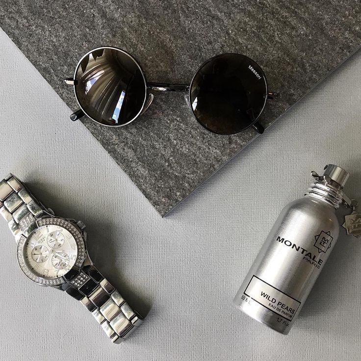 58 отметок «Нравится», 2 комментариев — Украшения 💓 Москва (@twinkleshop_) в Instagram: «Круглые солнцезащитные очки - антифары ✨ ~ Солнцезащитные очки для автомобиля 🚘 способны отражать…»