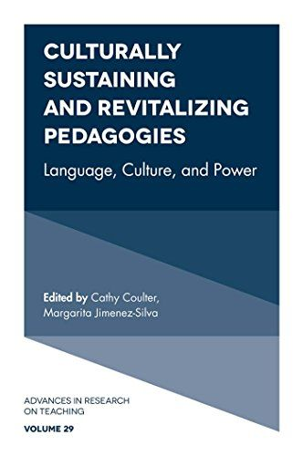 This book highlights the journeys, challenges and unfolding stories of transformation that reside within university/community/school partnerships focused on cultural and linguistic revitalization through schooling.
