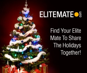 » EliteMate – USA, CAN, GBR, AUS, NZL, IRE (this is a singles site everyone!) Bargain Hound Daily Deals