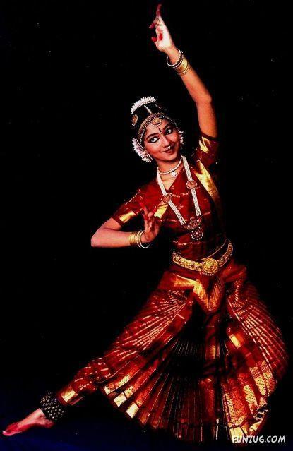 bharatnatyam dance india funzug org 09