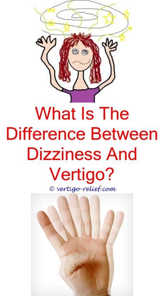 Tinnitus Relief (With images) | Vertigo treatment Vertigo ...