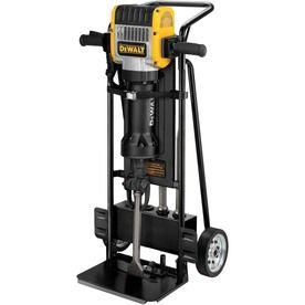 Dewalt 120-Volt Corded Demolition Hammer D25980k