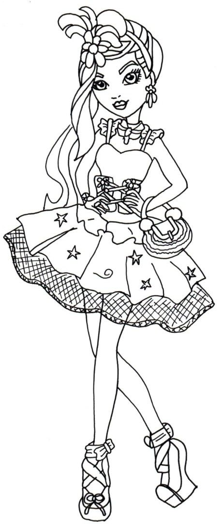 httpcoloringscocoloring pages for girls