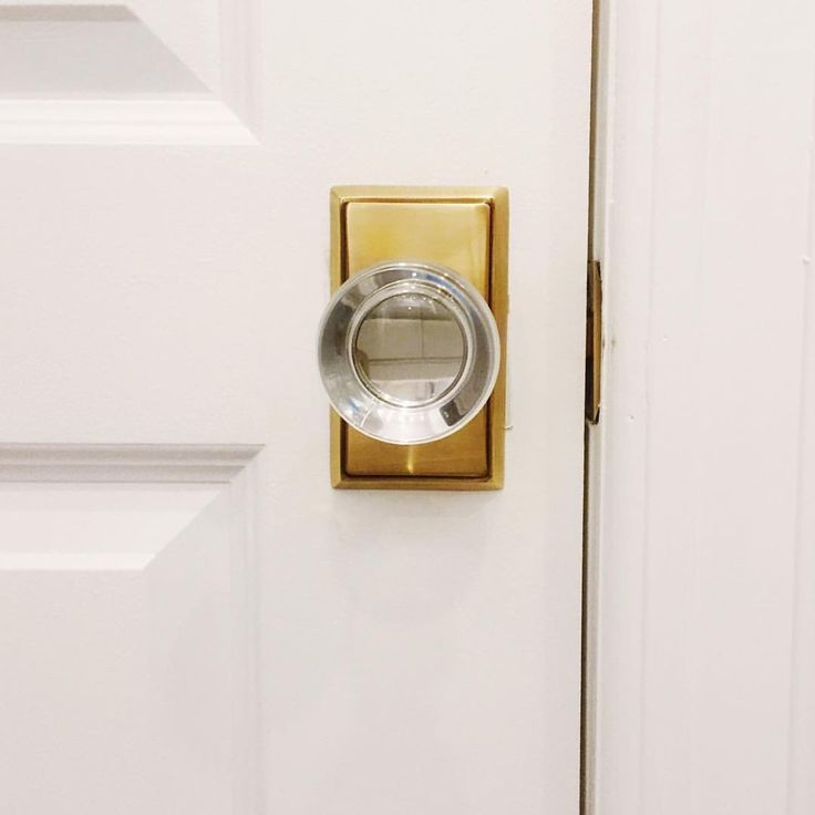 94 best Door Knob Inspiration images on Pinterest Door handles