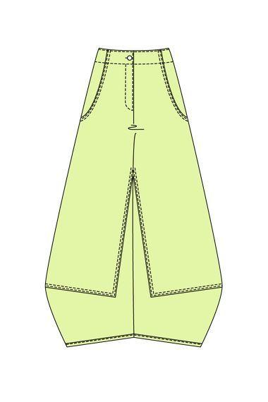 Trousers Gaelle