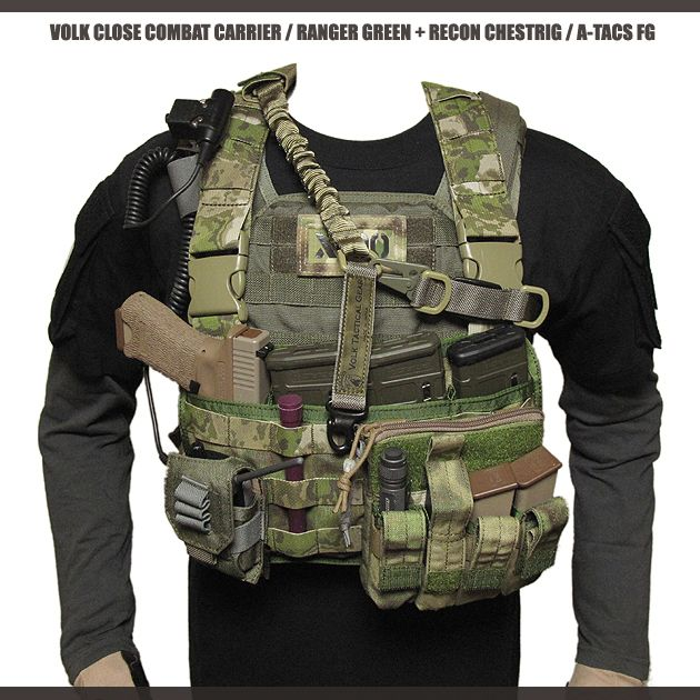 1448 Best Images About Weapons Amp Survival Tactical On