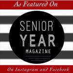 Model Application - Quad Cities Senior Photographer | Moxie DesignQuad Cities Senior Photographer | Moxie Design