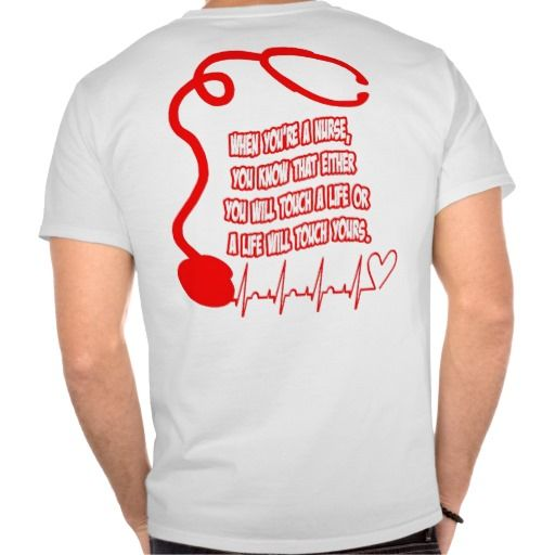 1000+ images about Nursing school on Pinterest | T shirts ...