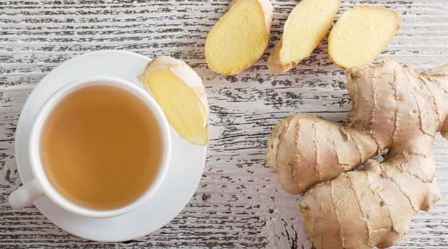 Os chás são ótimos aliados da dieta. Dependendo dos ingredientes, podem ajudar a acabar com a retenção de líquidos e acelerar o metabolismo, fazendo com que a queima de calorias seja mais rápidas. Para perder a barriguinha, o ideal é apostar nas misturas que agem diretamente na região abdominal. Veja