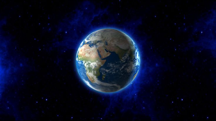 #39662, earth space category - Pictures for Desktop: earth space image