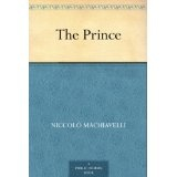 The Prince (Kindle Edition)By Niccolo Machiavelli