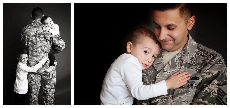 Baltimore Family Photographer , hero's, uniform, military.