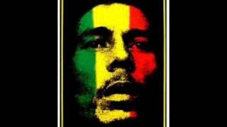 Bob Marley - Buffalo soldier - YouTube