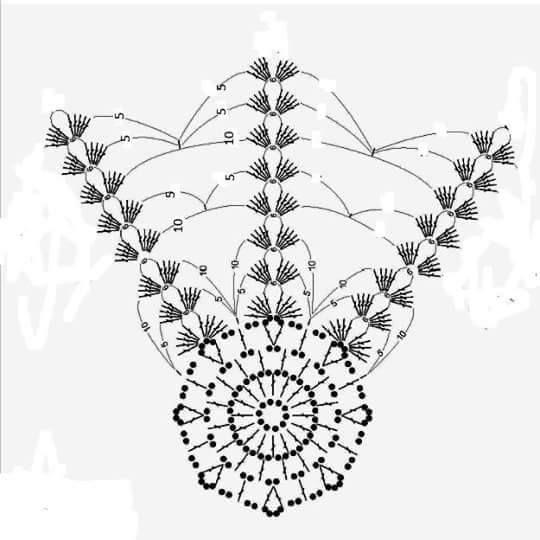 12036422_1499763776984599_1085482321850822140_n.jpg (540×540)
