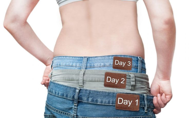 How The Dukan Diet plan Functions To Make You Lose 10 Pounds In A Week