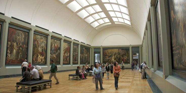 La France est finalement prête à acquérir pour 80 millions d'euros, pour le compte du musée du Louvre, un des deux portraits de Rembrandt mis en vente par la famille Rothschild, a annoncé jeudi le ministère de la Culture.