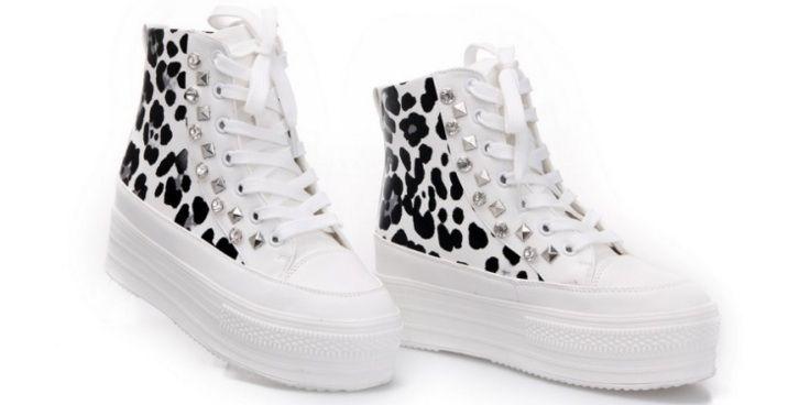 Ph +61 408577122 #fashion #sneakers #platform #cool # womensfashion
