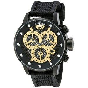 Pánské hodinky Invicta 19624