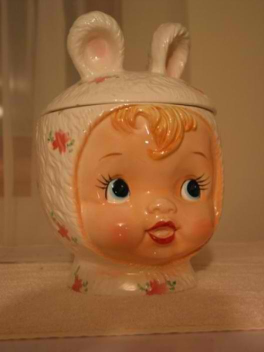 62 Best Collector Cookie Jars Images On Pinterest Cookie