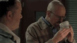 gif gifs TV tv shows breaking bad Jesse Pinkman bryan cranston walter white AMC Breaking Bad gifs amc breaking bad