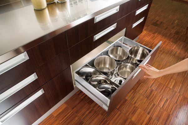 #Organizadores #Cocina #Kitchen