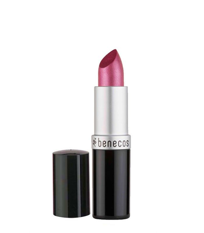 Rossetto Naturale - Hot Pink - Benecos