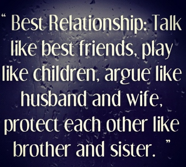 long term relationship love quotes