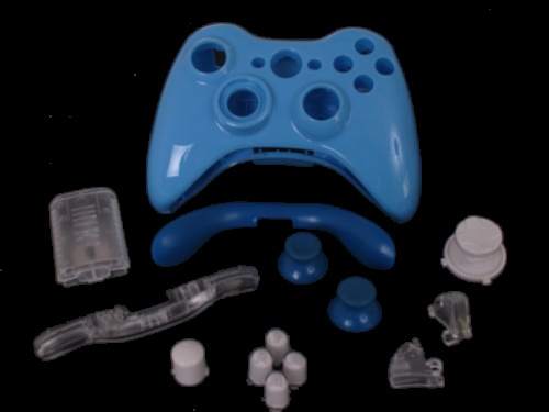 35 best xbox 360 sports themed diy kits images on pinterest arts diy kit tampa baseball kit solutioingenieria Image collections