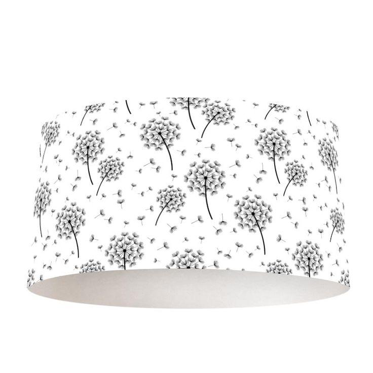 25 beste ideeà n over hangende lampen op pinterest slaapkamer