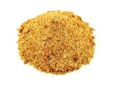 Park Hill Maple & Spice Pepper (Salt-Free) - Spice Blends | SavorySpiceShop.com  $$2.95 - $20.90