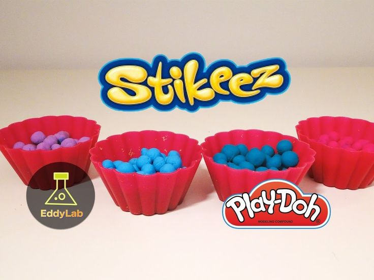 Play doh dippin dots stikeez action toys is one of play doh videos for children. We show play dooh Dippin Dots Surprise Toys -  youtube play doh toys for kids, family, collector. Play Doh and Stikeez fun combination.