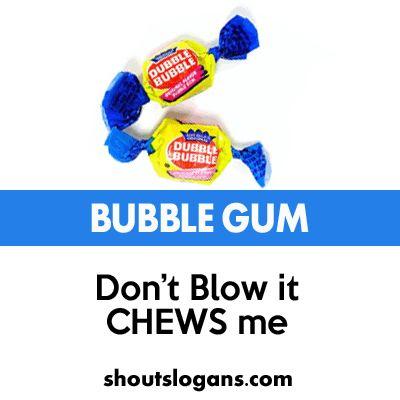 student-election-quotes-bubble-gum