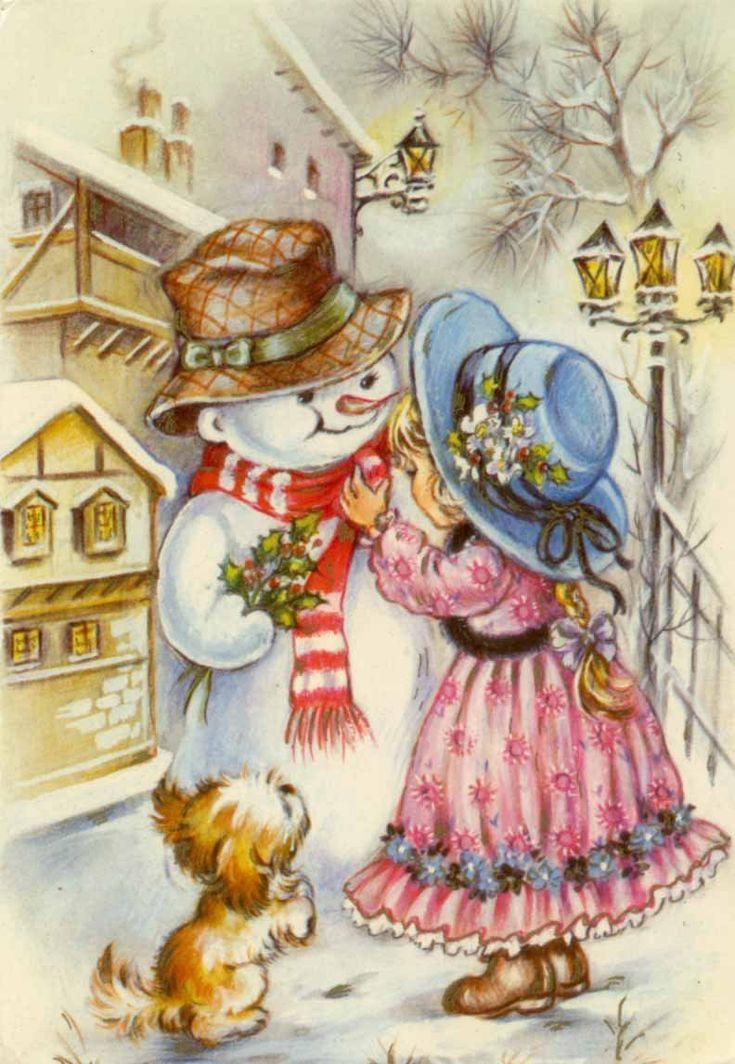 Pin by marcia goncalves on christmas time pinterest - Fotos de cocinas antiguas ...