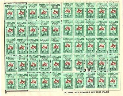 Who remembers these :-): Remember, Green Stamps, Childhood Memories, Blast, Vintage, Book, Retro, Things