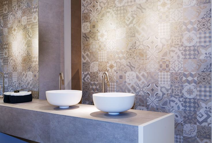 #colorker #Cersaie #porcelain #tiles #stoneeffect #neolith