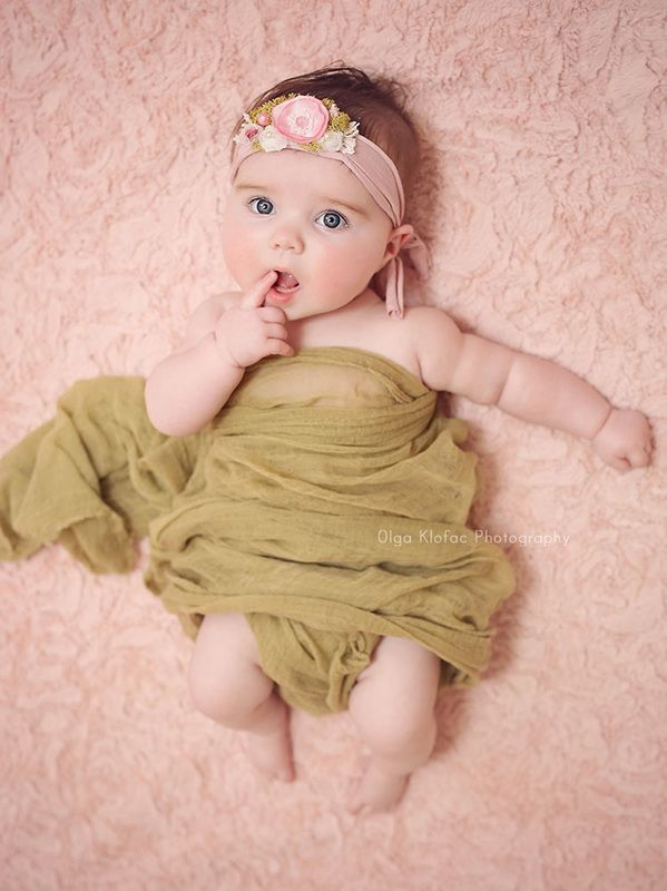 1000 ideas about 4 month baby on pinterest 4 month olds for 4 month baby photo ideas