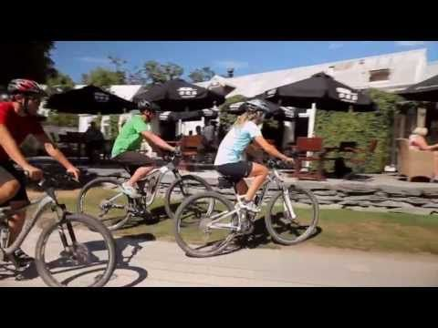 Explore the Queenstown Cycle Trail.  Great new video from the Queenstown Trails Trust.  Thanks to Millbrook Resort and Over The Top Helicopters for helping make this fantastic community resource in our backyard the number one cycle trail in NZ.